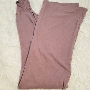 Dresses & Skirts - Tank maxi dress